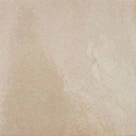 Villeroy & Boch Terra Noble Płytka 45x45 cm rektyfikowana, beżowa beige 2056TN10