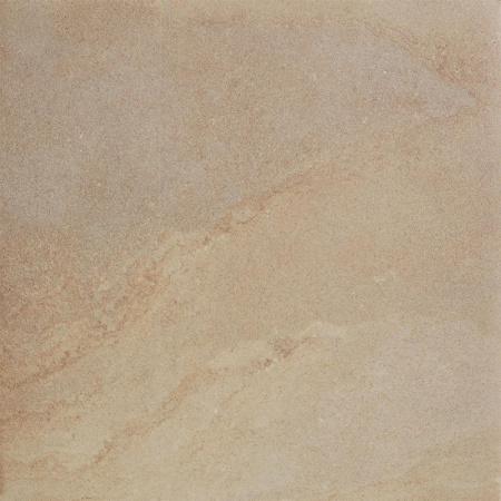 Villeroy & Boch Terra Noble Płytka 45x45 cm rektyfikowana, migdałowa almond 2056TN11