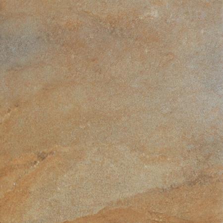 Villeroy & Boch Terra Noble Płytka 45x45 cm rektyfikowana, multikolor złota multicolour gold 2056TN20