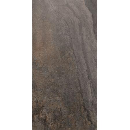 Villeroy & Boch Terra Noble Płytka 45x90 cm rektyfikowana, antracytowa anthracite 2390TN90
