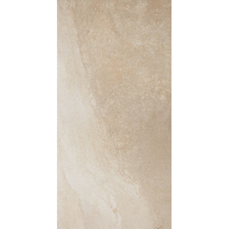 Villeroy & Boch Terra Noble Płytka 45x90 cm rektyfikowana, beżowa beige 2390TN10