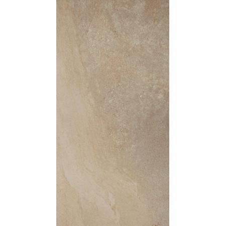 Villeroy & Boch Terra Noble Płytka 45x90 cm rektyfikowana, migdałowa almond 2390TN11