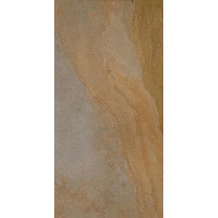 Villeroy & Boch Terra Noble Płytka 45x90 cm rektyfikowana, multikolor złota multicolour gold 2390TN20