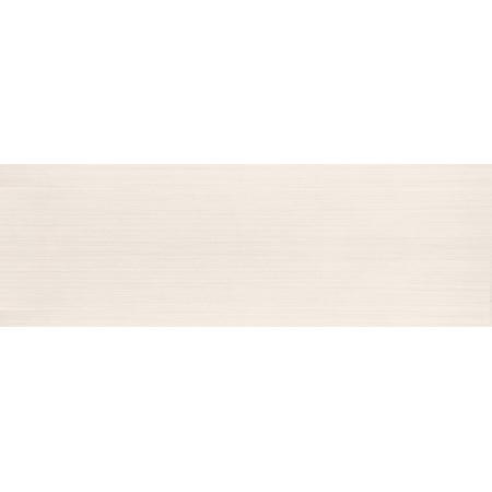 Villeroy & Boch Timeline Płytka 20x60 cm Ceramicplus, biała white 1260TS00