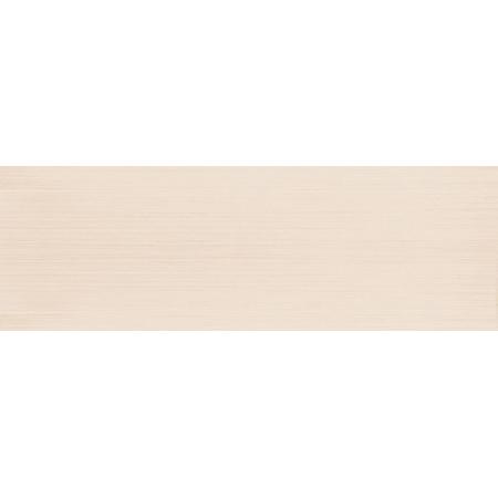 Villeroy & Boch Timeline Płytka 20x60 cm Ceramicplus, kremowa creme 1260TS10
