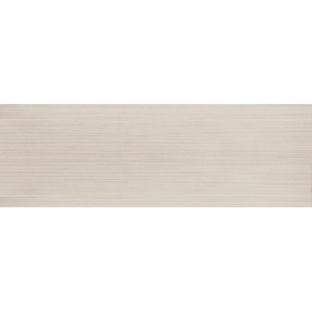 Villeroy & Boch Timeline Płytka 20x60 cm Ceramicplus, szara grey 1260TS60