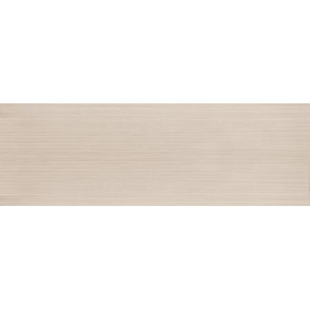 Villeroy & Boch Timeline Płytka 20x60 cm Ceramicplus, szarobeżowa greige 1260TS61