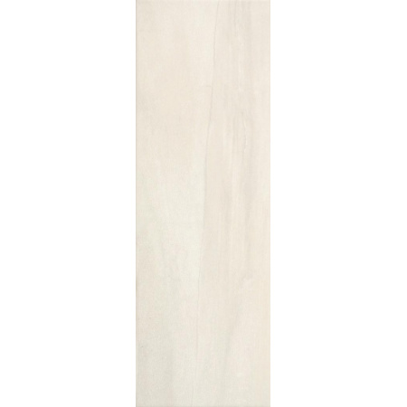 Villeroy & Boch Townhouse Płytka 20x60 cm Ceramicplus, beżowa beige 1260LC10
