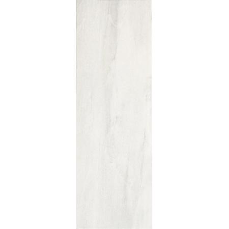 Villeroy & Boch Townhouse Płytka 20x60 cm Ceramicplus, biała white 1260LC00