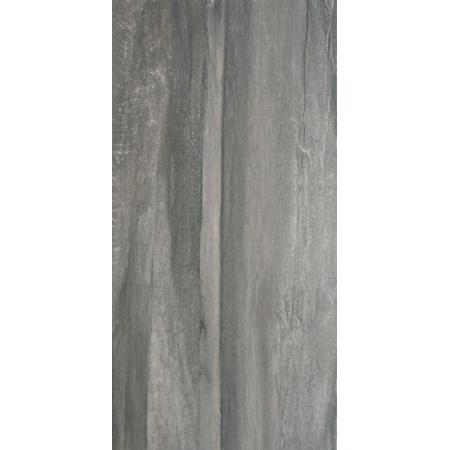 Villeroy & Boch Townhouse Płytka podłogowa 45x90 cm rektyfikowana, antracytowa anthracite 2378LC95