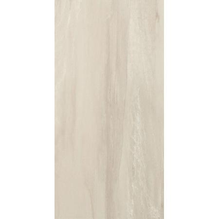 Villeroy & Boch Townhouse Płytka podłogowa 45x90 cm rektyfikowana, beżowa beige 2378LC15