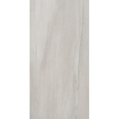 Villeroy & Boch Townhouse Płytka podłogowa 45x90 cm rektyfikowana, szara grey 2378LC65