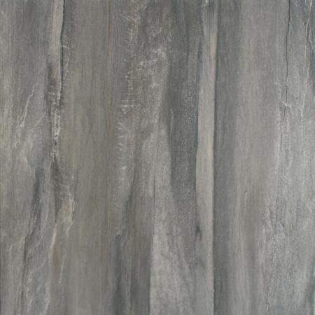 Villeroy & Boch Townhouse Płytka podłogowa 60x60 cm rektyfikowana, antracytowa anthracite 2364LC95