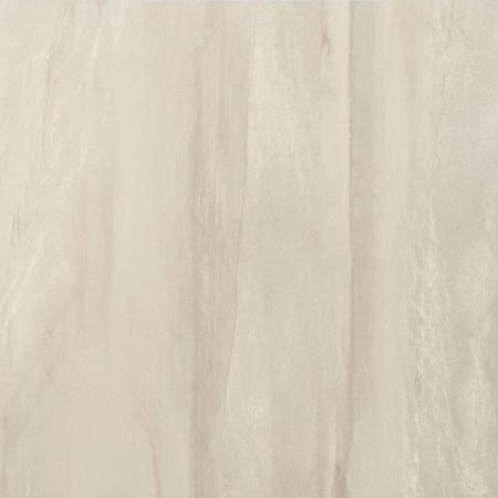 Villeroy & Boch Townhouse Płytka podłogowa 60x60 cm rektyfikowana, beżowa beige 2364LC15