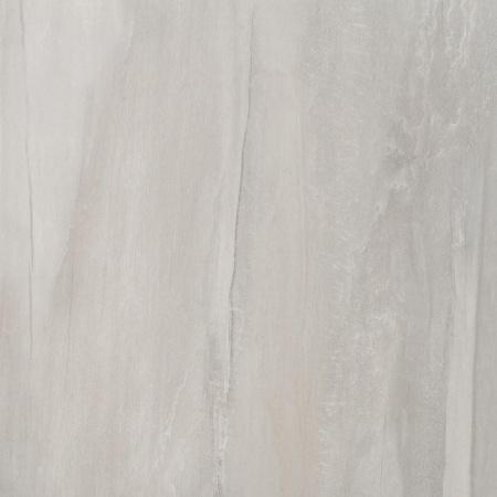 Villeroy & Boch Townhouse Płytka podłogowa 60x60 cm rektyfikowana, szara grey 2364LC65