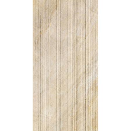 Villeroy & Boch Tribute Dekor 30x60 cm rektyfikowany Vilbostoneplus, beżowy beige 2375SE1L
