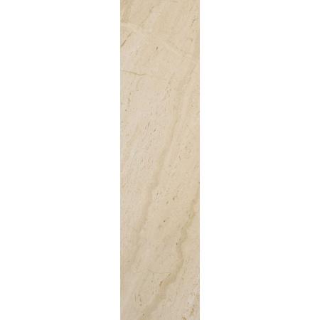 Villeroy & Boch Tribute Płytka 15x60 cm rektyfikowana Vilbostoneplus, beżowa beige 2409SE1L