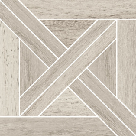 Villeroy & Boch Tuxedo Mozaika podłogowa 30x30 cm rektyfikowana Vilbostoneplus, kość słoniowa ivory 2036TX10