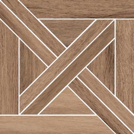 Villeroy & Boch Tuxedo Mozaika podłogowa 30x30 cm rektyfikowana Vilbostoneplus, szarobeżowa greige 2036TX70
