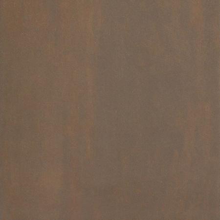 Villeroy & Boch Unit Four Płytka podłogowa 30x30 cm, ciemnobrązowa dark brown 2369CT80