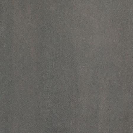 Villeroy & Boch Unit Four Płytka podłogowa 30x30 cm, ciemnoszara dark grey 2369CT62