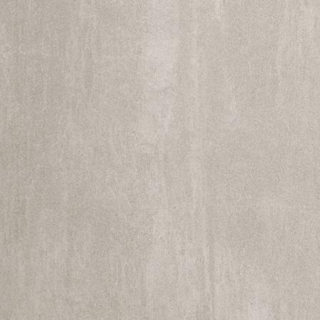Villeroy & Boch Unit Four Płytka podłogowa 30x30 cm, jasnoszara light grey 2369CT60
