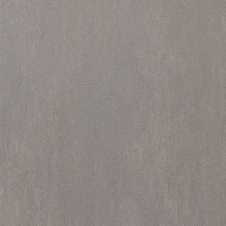 Villeroy & Boch Unit Four Płytka podłogowa 30x30 cm, średnioszara medium grey 2369CT61
