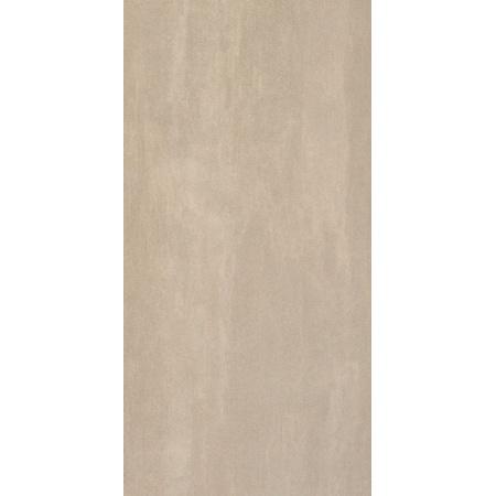 Villeroy & Boch Unit Four Płytka podłogowa 30x60 cm rektyfikowana, szarobeżowa greige 2360CT70