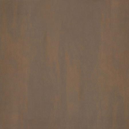Villeroy & Boch Unit Four Płytka podłogowa 60x60 cm rektyfikowana Vilbostoneplus, ciemnobrązowa dark brown 2361CT80