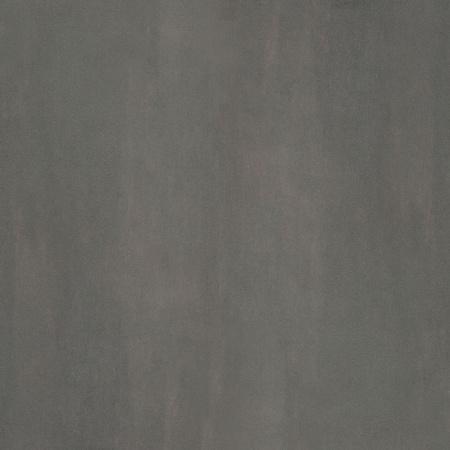 Villeroy & Boch Unit Four Płytka podłogowa 60x60 cm rektyfikowana Vilbostoneplus, ciemnoszara dark grey 2361CT62