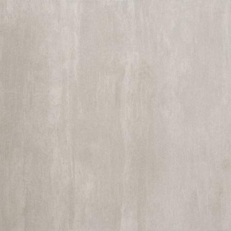 Villeroy & Boch Unit Four Płytka podłogowa 60x60 cm rektyfikowana Vilbostoneplus, jasnoszara light grey 2361CT60