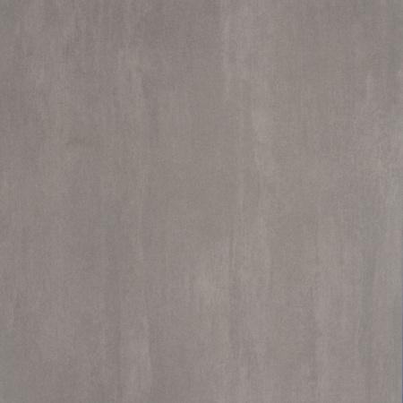 Villeroy & Boch Unit Four Płytka podłogowa 60x60 cm rektyfikowana Vilbostoneplus, średnioszara medium grey 2361CT61