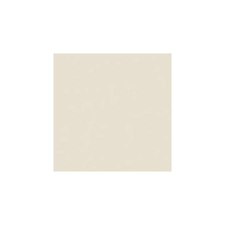 Villeroy & Boch Unit One Mozaika podłogowa 10x10 cm, biała white 2200UT41