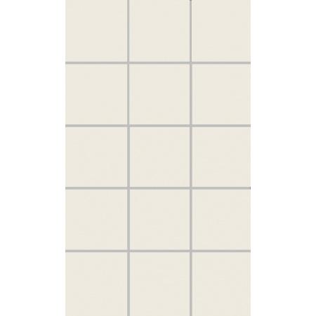 Villeroy & Boch Unit One Mozaika podłogowa 10x10 cm, biała white 3245UT01