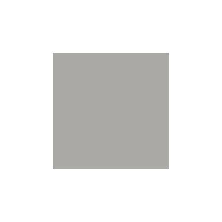 Villeroy & Boch Unit One Mozaika podłogowa 10x10 cm, szara grey 2200UT42