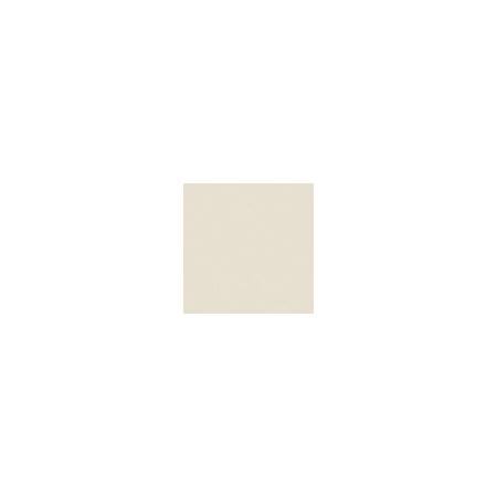 Villeroy & Boch Unit One Mozaika podłogowa 5x5 cm, biała white 2706UT41