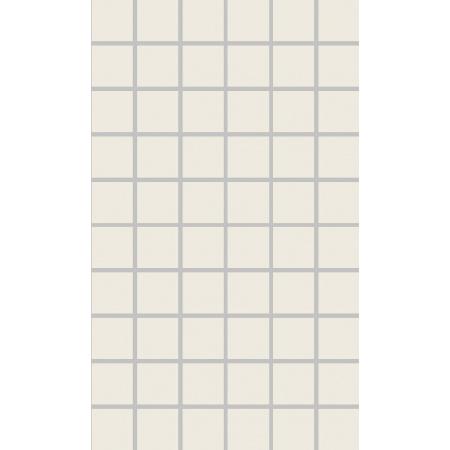 Villeroy & Boch Unit One Mozaika podłogowa 5x5 cm, biała white 3709UT01