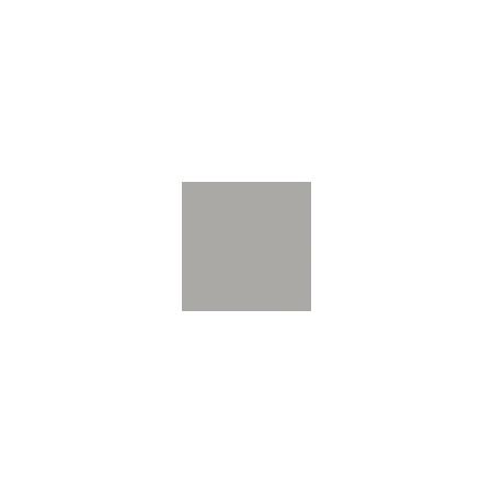 Villeroy & Boch Unit One Mozaika podłogowa 5x5 cm, szara grey 2706UT42