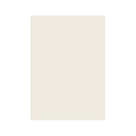 Villeroy & Boch Unit One Płytka 10x20 cm, biała white 3215UT01