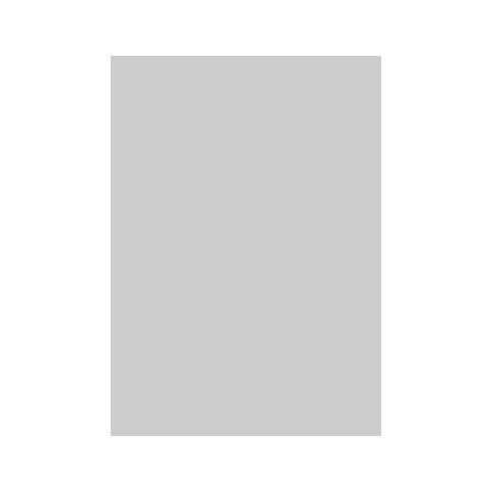 Villeroy & Boch Unit One Płytka 10x30 cm, szara grey 3215UT02