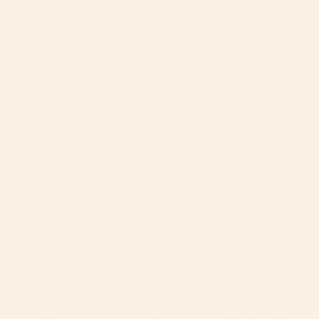 Villeroy & Boch Unit One Płytka 8x30 cm, kremowa creme 3130UT03