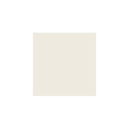 Villeroy & Boch Unit One Płytka podłogowa 15x15 cm, biała white 3105UT01