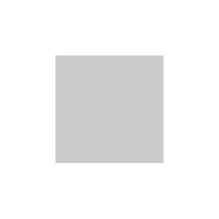 Villeroy & Boch Unit One Płytka podłogowa 15x15 cm, szara grey 3105UT02