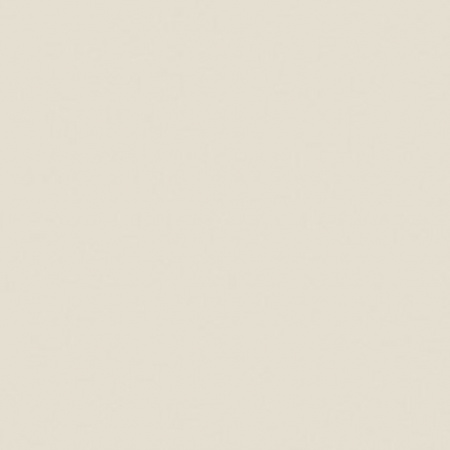 Villeroy & Boch Unit One Płytka podłogowa 20x20 cm, biała white 2248UT41