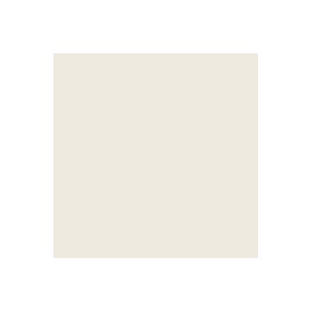 Villeroy & Boch Unit One Płytka podłogowa 20x20 cm, biała white 3177UT01