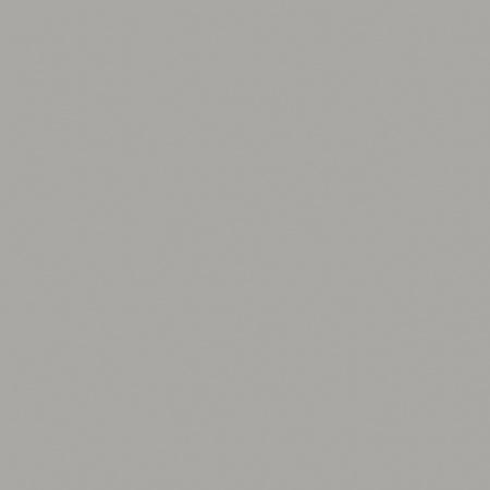 Villeroy & Boch Unit One Płytka podłogowa 20x20 cm, szara grey 2248UT42