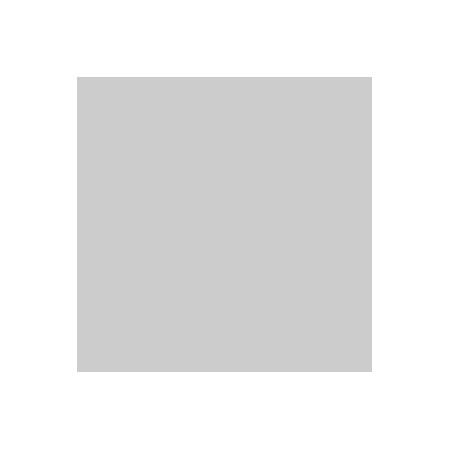 Villeroy & Boch Unit One Płytka podłogowa 30x30 cm, szara grey 3177UT02