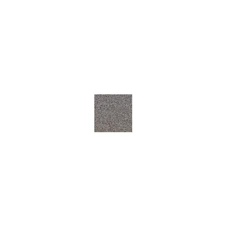 Villeroy & Boch Unit Three Mozaika podłogowa 10x10 cm Vilbostoneplus, ciemnoszara graphite 2200GT50