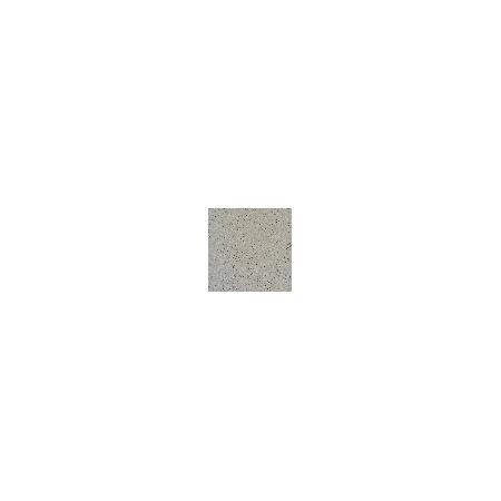 Villeroy & Boch Unit Three Mozaika podłogowa 10x10 cm Vilbostoneplus, szara malaga 2200GT30