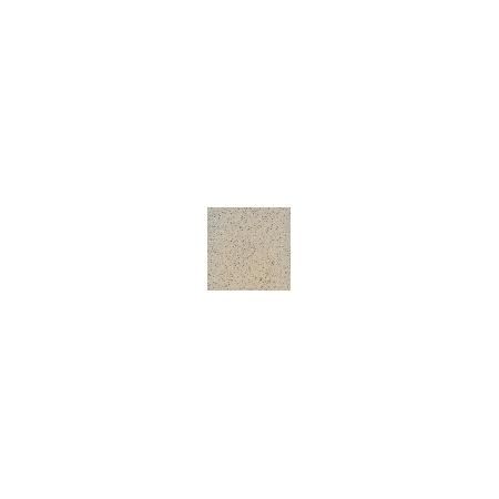 Villeroy & Boch Unit Three Mozaika podłogowa 10x10 cm Vilbostoneplus, szarobeżowa grigio sardo 2200GT20